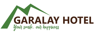Garalay Hotel